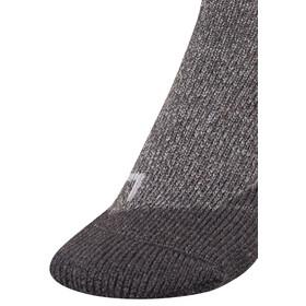 Falke TK1 Wool Trekking Socks Women smog